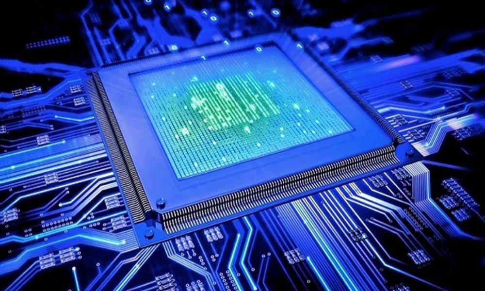 Nuevas vulnerabilidades ponen en entredicho la seguridad de Intel 47