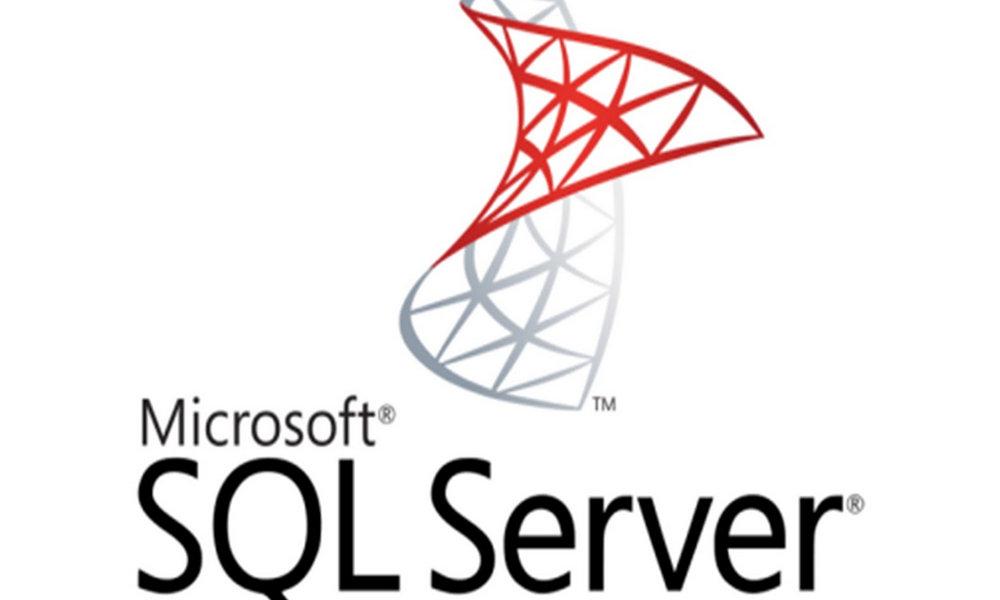 servidores MS-SQL