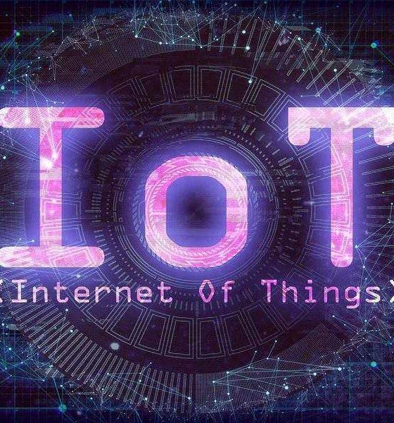 Dispositivos conectados ¿El nuevo objetivo de los ciberataques en la pandemia? 103