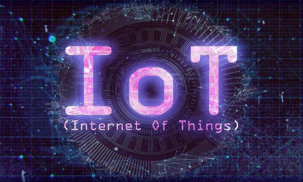 Estos son los dispositivos IoT más atacados por los hackers 55