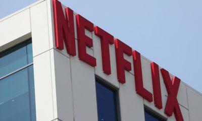 Netflix descubre cuatro vulnerabilidades que afectan a sistemas Linux y FreeBSD 52