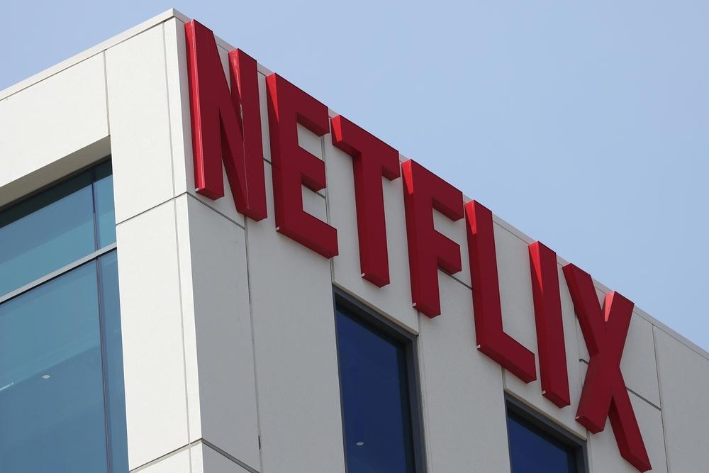 Netflix descubre cuatro vulnerabilidades que afectan a sistemas Linux y FreeBSD 47
