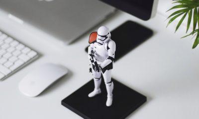 Mejores prácticas para formar a los empleados en ciberseguridad 27