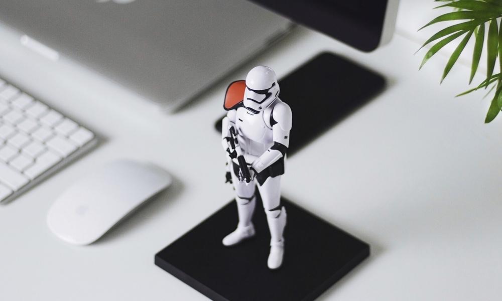 Mejores prácticas para formar a los empleados en ciberseguridad 47