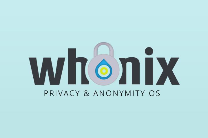 Whonix: una distribución Linux para amantes de la seguridad y la privacidad 47