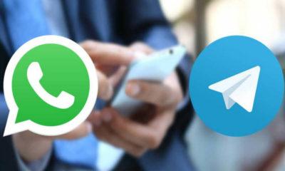 archivos multimedia de WhatsApp