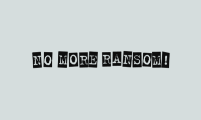 No More Ransom ya ha evitado el pago de 108 millones de euros a los cibercriminales 181