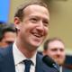 Todo lo que tienes que saber sobre la multa de la FTC a Facebook 50