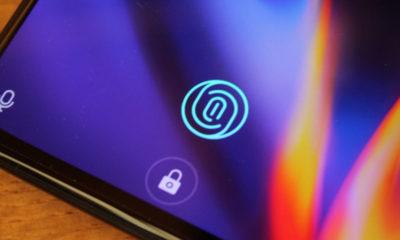 Las cuentas de Google ya son accesibles mediante la autenticación biométrica de Android 76