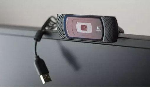 Cómo desactivar la webcam y mejorar la privacidad 48