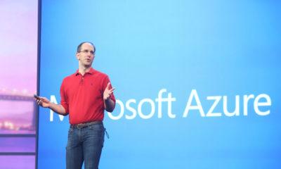 Microsoft lanza Azure Security Lab e incrementa las recompensas para los investigadores 67