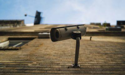 Cisco pagará 8,6 millones por vender software de videovigilancia con graves problemas de seguridad 60