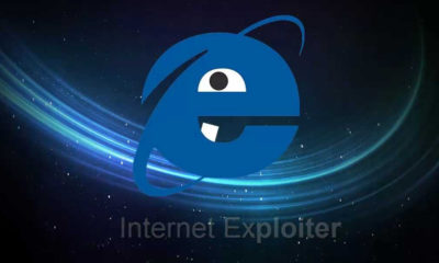Microsoft publica parche de emergencia para IE