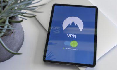 Cinco motivos por los que es interesante utilizar una VPN 65