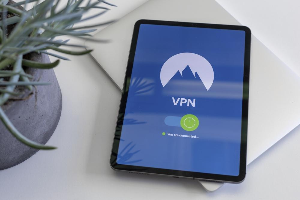 Cinco motivos por los que es interesante utilizar una VPN 49