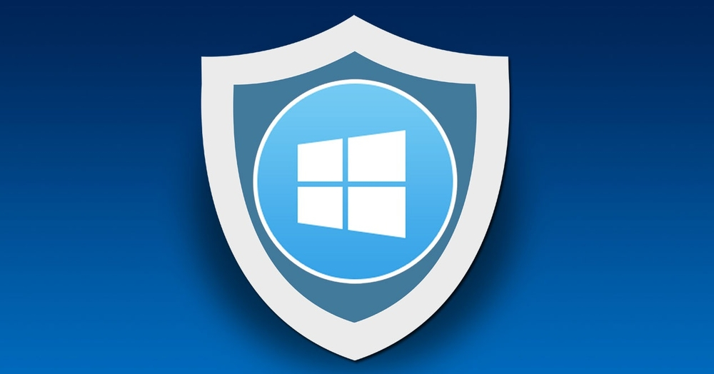 La última actualización de Windows 10 provoca fallos en Windows Defender 52