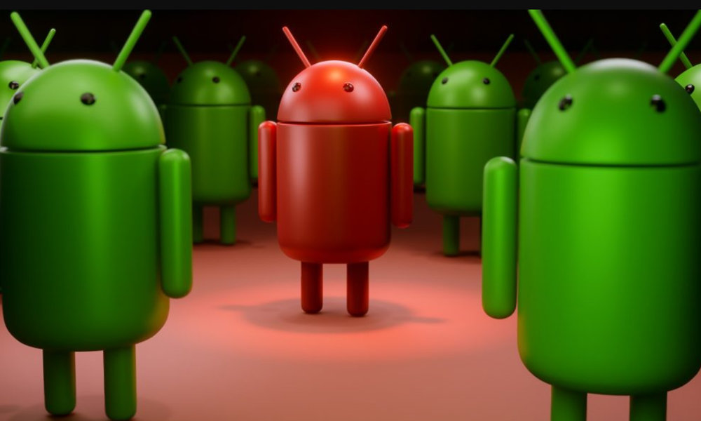 0-Day para Android