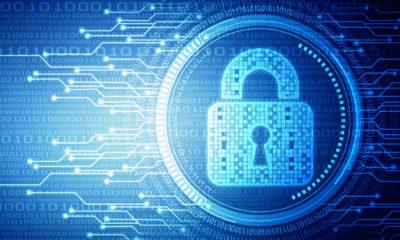 017 ciberseguridad en España