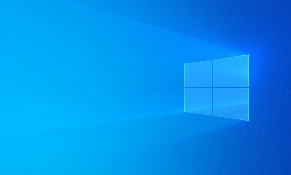 Asistente de actualización de Windows 10