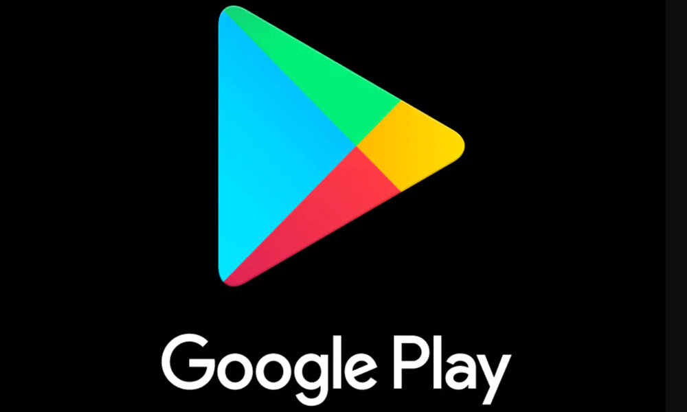 aplicaciones maliciosas de Google Play