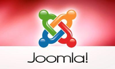 Joomla! se enfrenta a un nuevo exploit de día cero 55