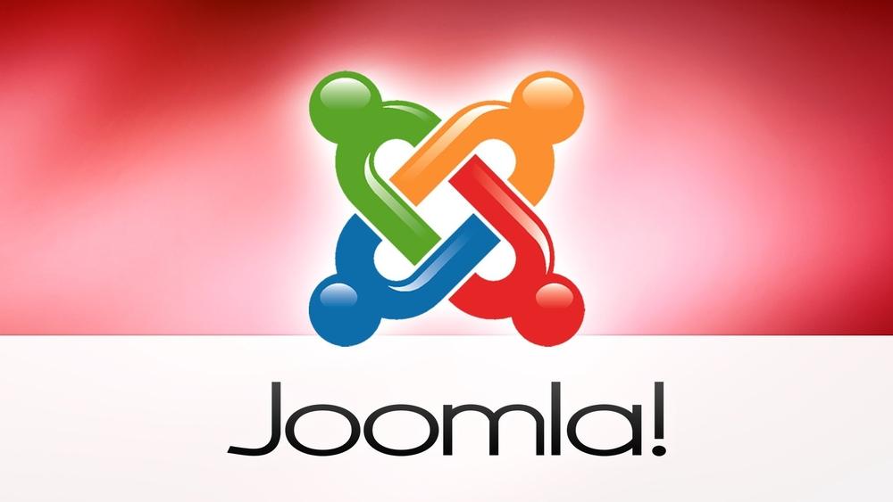 Joomla! se enfrenta a un nuevo exploit de día cero 47