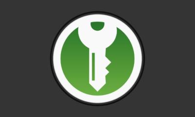 KeePassXC 2.5 se reafirma como el gestor de contraseñas libre más recomendable 49
