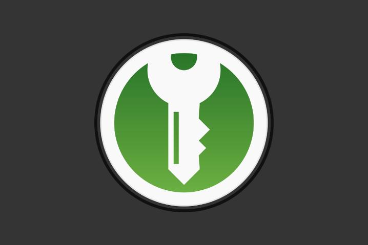 KeePassXC 2.5 se reafirma como el gestor de contraseñas libre más recomendable 47