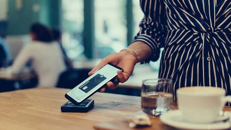 Samsung Knox, descubre la plataforma que te mantiene seguro, productivo y conectado 53