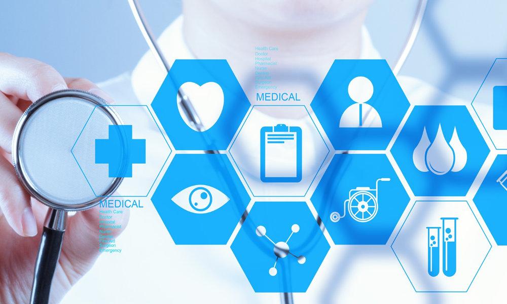 Google recopila datos de salud