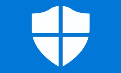 Microsoft Defender llegará a Linux en 2020 61