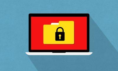 Everis y la Cadena SER, víctimas de un grave ataque de ransomware 82