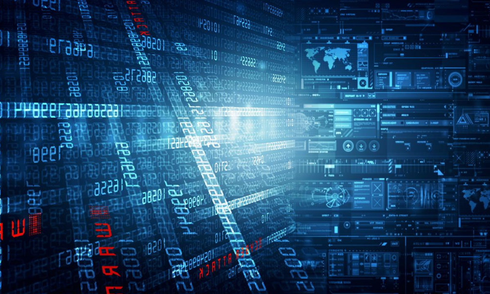 Kaspersky encuentra decenas de vulnerabilidades en aplicaciones VNC