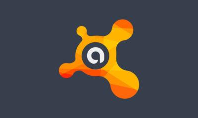 antivirus gratuito Avast