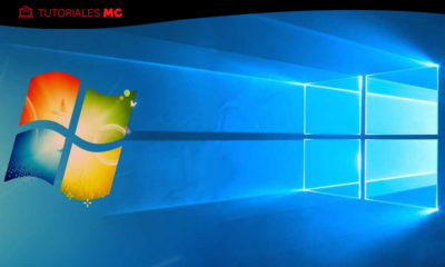Windows 10 gratis y legal