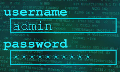 contraseñas hackeadas
