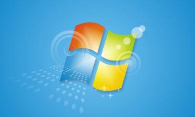 antivirus en Windows 7