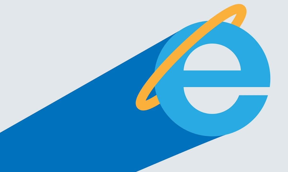 vulnerabilidad en Internet Explorer