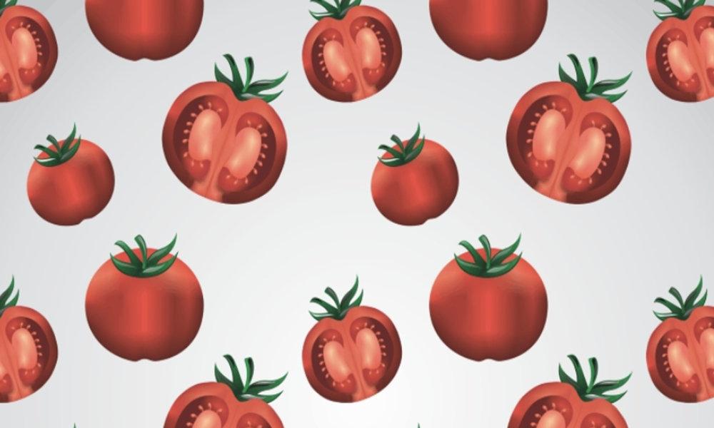 firmware Tomato