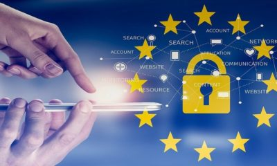 Día Europeo de la Protección de Datos: casi 40 años de evolución de salvaguarda de la información 58