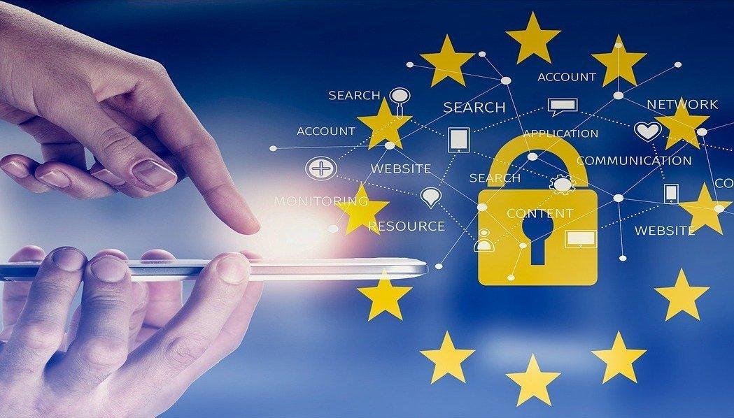 Día Europeo de la Protección de Datos: casi 40 años de evolución de salvaguarda de la información 48
