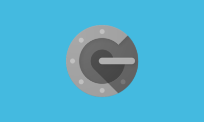Google lleva su autenticación 2FA al iPhone 65