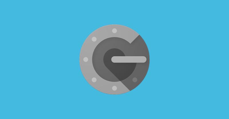 Google lleva su autenticación 2FA al iPhone 47
