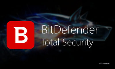 Bitdefender presenta su solución más completa con Total Security 2020 50