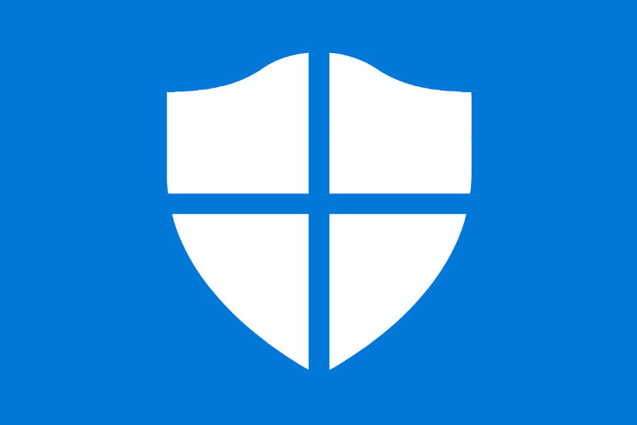 Microsoft Defender ATP Linux