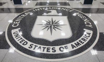 Diario de Troya #2: De la genialidad de la CIA al troleo a Google Maps 93