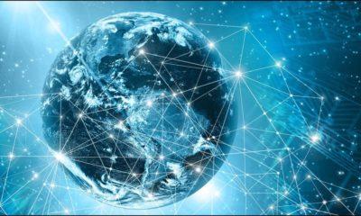 Día de Internet Segura 2020: por una navegación sin problemas 52
