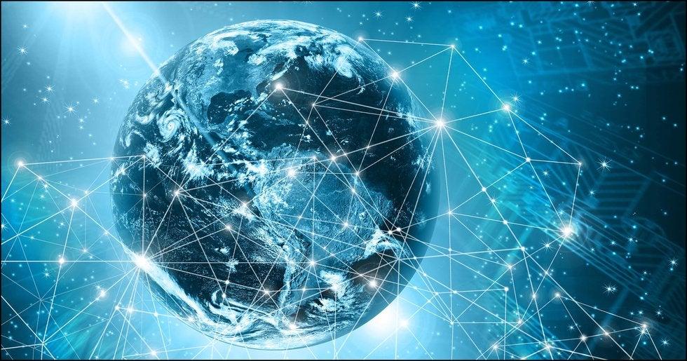 Día de Internet Segura 2020: por una navegación sin problemas 48