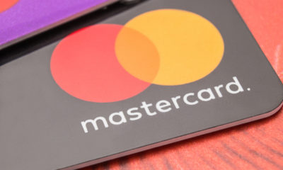 Mastercard pone en marcha el primer Centro de Ciberresiliencia en Europa 48