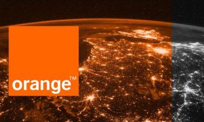 Orange presenta su centro de ciberseguridad para grandes empresas 62